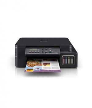 Brother DCP-T510WInk Tank Printer Price in Bangladesh