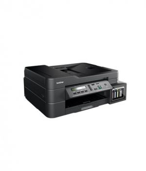 Brother DCP-T710W Printer Price inBangladesh