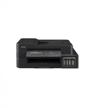 Brother DCP-T710W Printer Price in Bangladesh