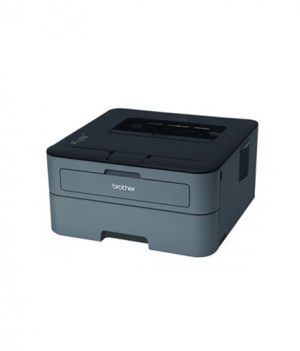 Brother HL-L2320D Printer Price in Bangladesh