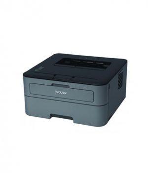 Brother HL-L2320D Printer Price in Bangladesh