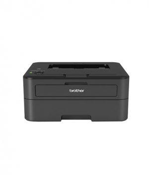 Brother HL-L2365DW Laser Printer Price in Bangladesh