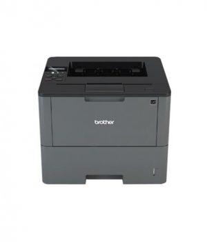 Brother HL-L6200DWLaser Printer Price in Bangladesh