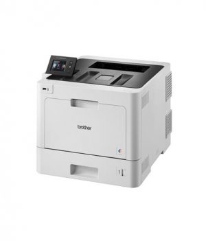 Brother HL-L8360CDW Printer Price in Bangladesh