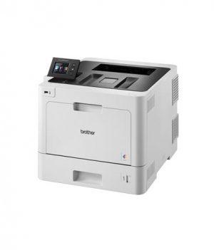 Brother HL-L8360CDW Printer Price in Bangladesh