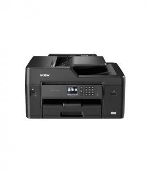 Brother MFC-J3530DW Inkjet Printer Price in Bangladesh
