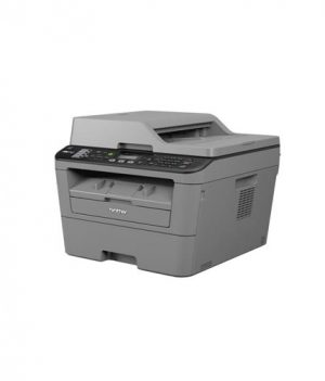 Brother MFC-L2700DW Laser Printer Price in Bangladesh