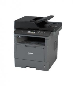 Brother MFC-L5755 DWLaser Printer Price in Bangladesh