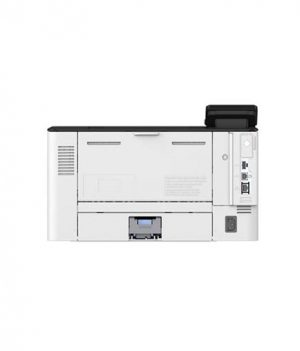 Canon LBP214dw Laser Printer Price in Bangladesh