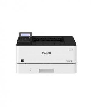 Canon LBP214dw Laser Printer Price in Bangladesh