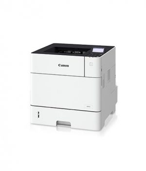 Canon LBP352X Printer Price in Bangladesh