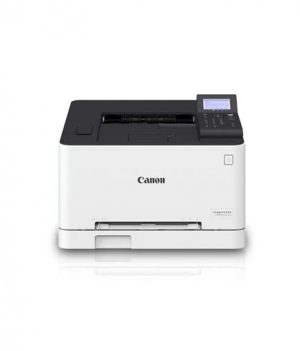 Canon LBP613Cdw Laser Printer Price in Bangladesh