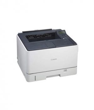 Canon LBP8780x Laser Printer Price in Bangladesh