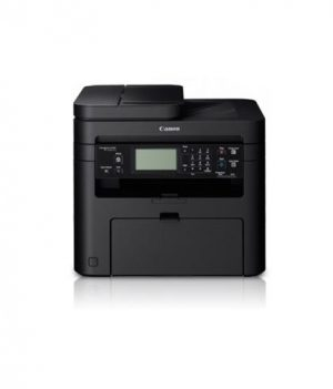 Canon MF246dn Laser Printer Price in Bangladesh