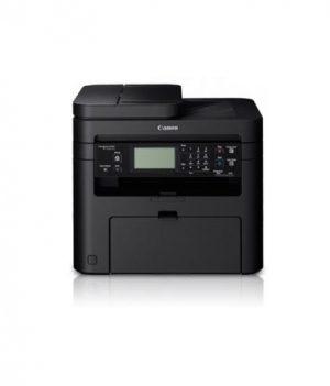 Canon MF246dn Laser Printer Price in Bangladesh