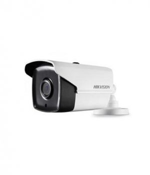 Hikvision DS-2CE16C0T-IT3F Price in Bangladesh