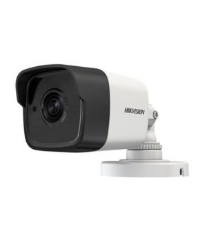 HIKVISION DS-2CE16D0T-IT3F 2MP Bullet Camera Price in Bangladesh