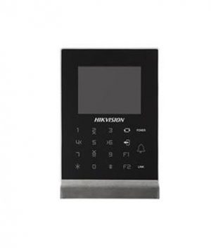 Hikvision DS-K1T105 Access Control Price in Bangladesh