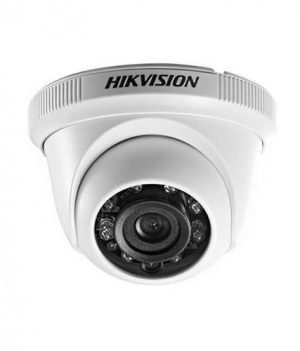 HIKVISION DS-2CE56D0T- IP/ECO Price in Bangladesh