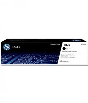 HP 107A Toner Price in Bangladesh
