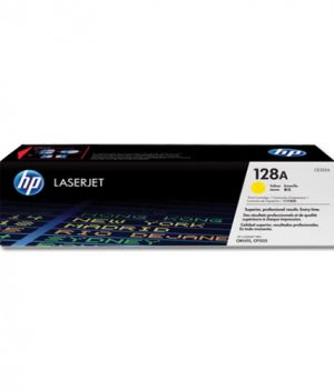 HP 128A Toner Price in Bangladesh