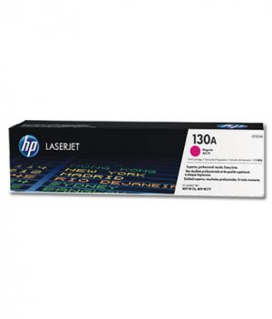 HP 130A Magenta Toner Price in Bangladesh