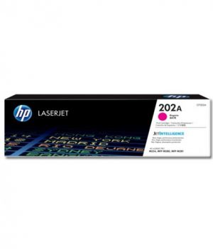 HP 202A Magenta Toner Price in Bangladesh
