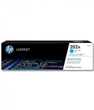 HP 202A Toner Price in Bangladesh