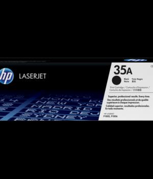 HP 35A Toner Cartridge Price in Bangladesh