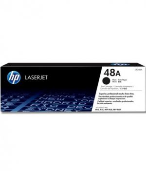 HP 48A Toner Price in Bangladesh