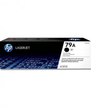 HP 79A LaserJet Toner Price in Bangladesh