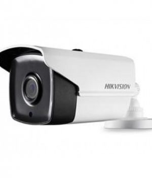 HIKVISION DS-2CE16C0T-IT3F 1MP Bullet Camera Price in Bangladesh
