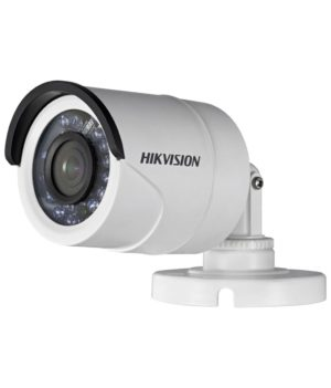 HIKVISION DS-2CE16D0T-IP/ECO 2MP Camera Price in Bangladesh