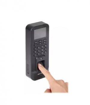 Hikvision DS-K1T804EF Fingerprint Price in Bangladesh