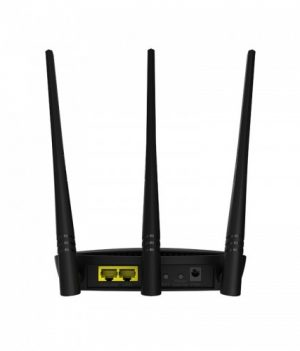 Tenda AP5 300Mbps Access Point Price in Bangladesh