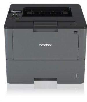 Brother HL-L6200DW Laser Printer Price in Bangladesh