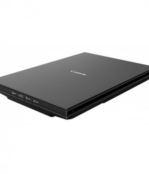 Canon LiDE 300 Scanner Price in Bangladesh