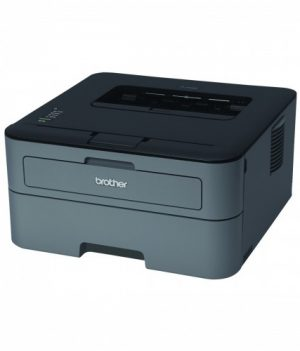 Brother HL-L2320D Laser Printer Price in Bangladesh