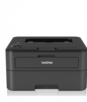 Brother HL-L2365DW Laser Printer Price in Bangladesh