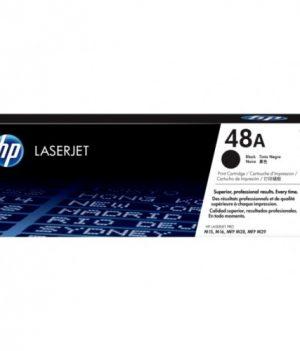 HP LaserJet 48A Toner Cartridge Price in Bangladesh