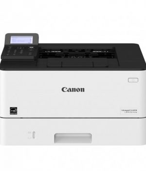 Canon imageCLASS LBP214dw Single Function Laser Printer Price in Bangladesh