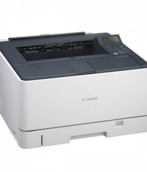 Canon imageCLASS LBP8780x A3 Monochrome Laser Printer Price in Bangladesh