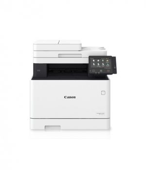 Canon MF735Cx Laser Printer Price in Bangladesh