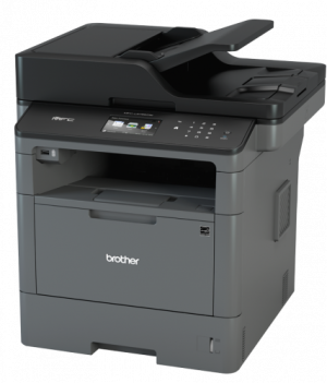 Brother MFC-L5755 DW Laser Printer Price in Bangladesh