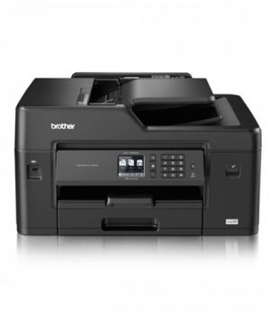 Brother MFC-J3530DW Inkjet Printer Price in Bangladesh