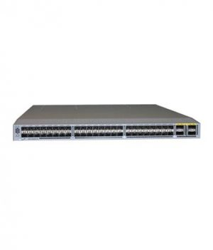 Cisco Nexus 3064-X 10G SFP Switch Price in Bangladesh