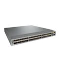 Cisco Nexus 3064-X 10G SFP Switch Price in Bangladesh