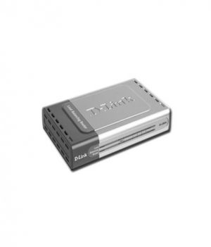 D-Link DI-LB604 Load Balancing Router Price in Bangladesh