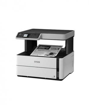 Epson EcoTank M2140 Printer Price in Bangladesh