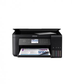 Epson L6160 Printer Price in Bangladesh